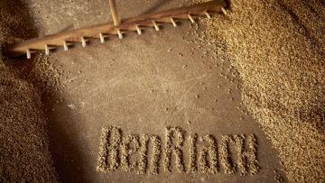 Benriach, une distillerie mythique