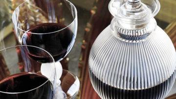 #2. Le vin : convive, pas totem !